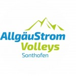 Allgäustrom Volleys